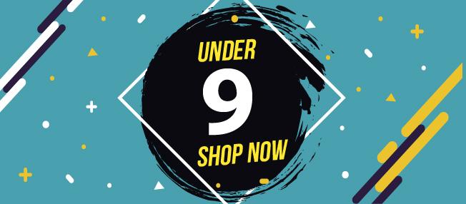 Best Online Shopping Muscat, Oman | Buy Deals & Offers
