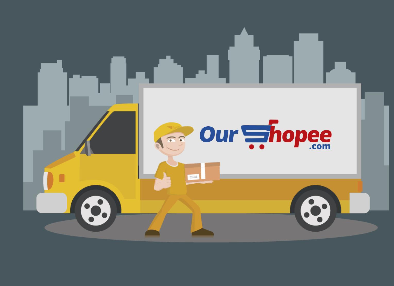 oman.ourshopee.com